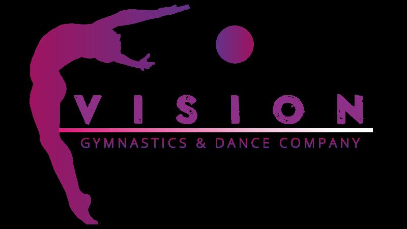 Vision Dance Logo - Copy