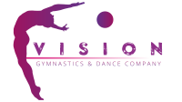 Vision Dance Logo - Copy