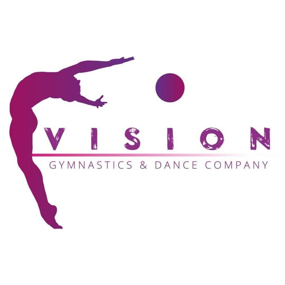 VISION -DANCE COMPANY